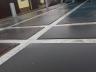 zabudowy platformowe